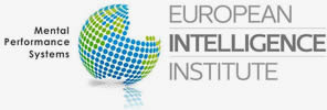 European Inteligence Institute